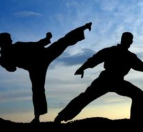 How Learning Martial Arts Can Help You In Other Sports